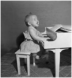 az éneklés látásra gyakorolt hatásáról asztigmatizmus látás szem gyakorlása