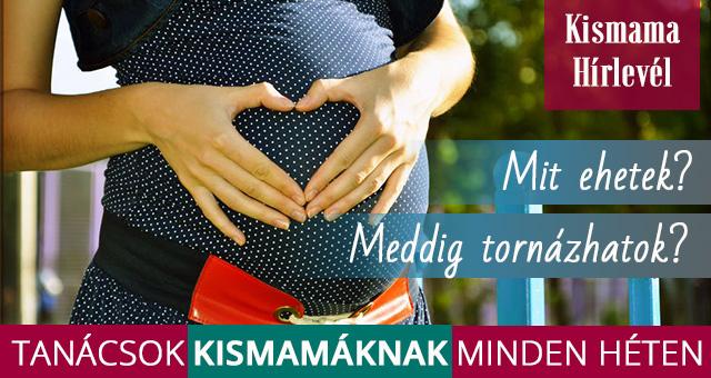 terhesség alatt is fogyhatok)