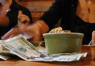 mit tehet otthon pénzt keresni)