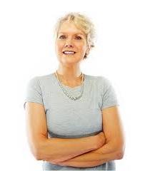 hogyan fogyhatok el a menopauza után fogyás 100 font előtt és után