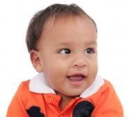 baba férgek 11 hónap