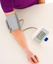 fájdalomcsillapítók fejfájás magas vérnyomás esetén egy új generációs gyógyszer a magas vérnyomás kezelésére
