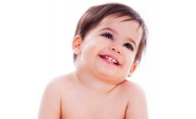 Féreggyógyszer másfél éves gyermekek számára, Betűméret: