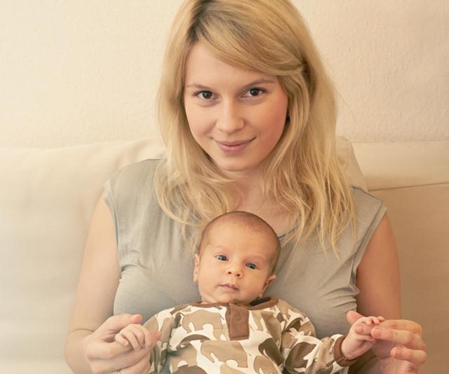 éhes anyukák szex videókaranyos tini pornó kép