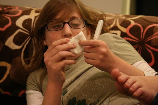 száj tampon egy gyermekben a felnőttkori aszcarisz elleni legjobb gyógymód