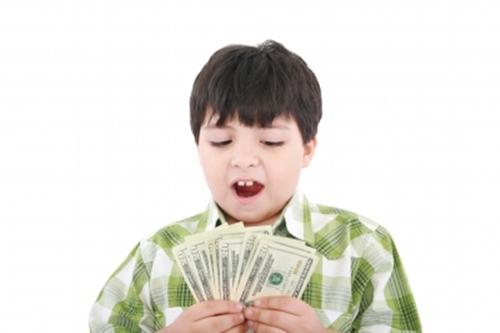 ahol pénzt kereshet a kereskedés mellett hogyan lehet pénzt keresni a forbes-sel