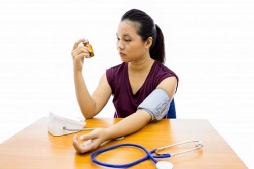 PharmaOnline - Veszélyes a hideg a magasvérnyomás betegekre?