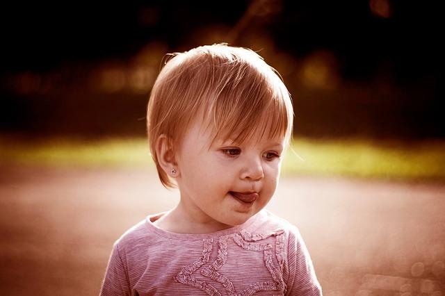 3 éves gyermeknek merevedése van)