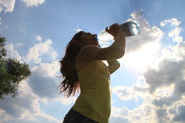 hormonterápia a fogyáshoz