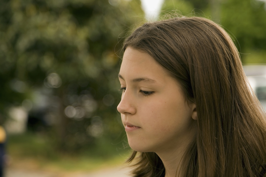 tizenéves lányok szőrös punci