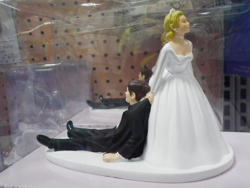 legjobb házassági oldalakat válók uk csatlakoztassa ingyen