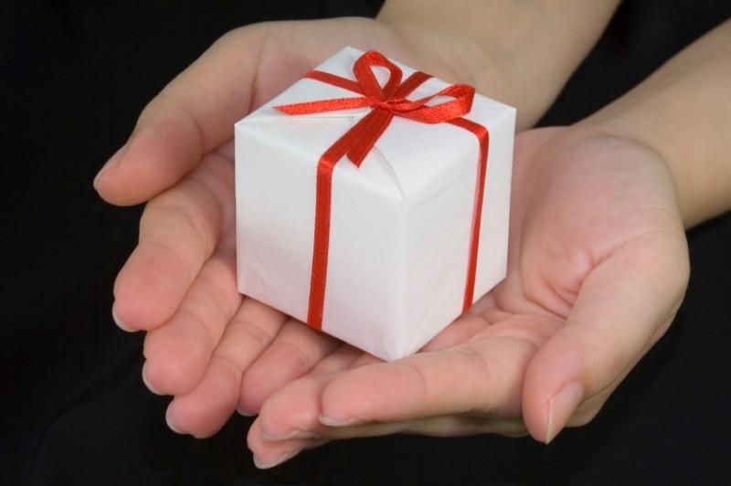 7c1add7aa4 10 ajándék ötlet férfiaknak | Családinet.hu