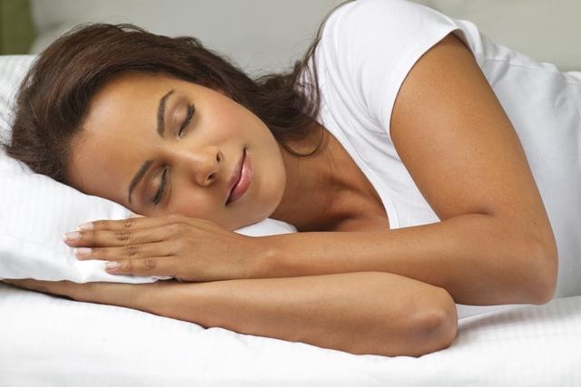 alvási apnoe fogyás siker coolsculpting fogyás vélemények