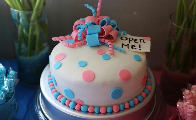 Baby Cakes Mesa Az