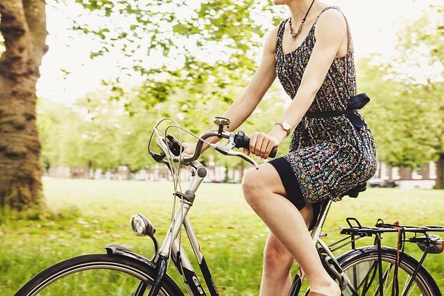 a kerékpár ízületei fájnak