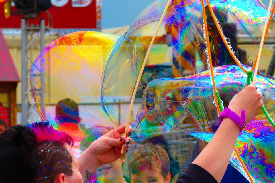 nagy buborékok szex kövér szőrös ében punci képek