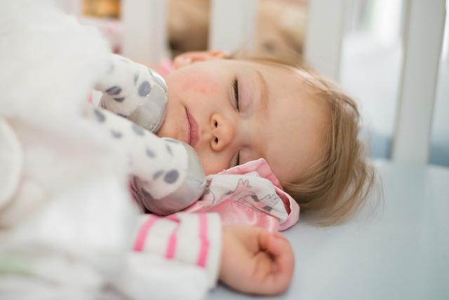 A pihentető alvás titka  5496432d5e