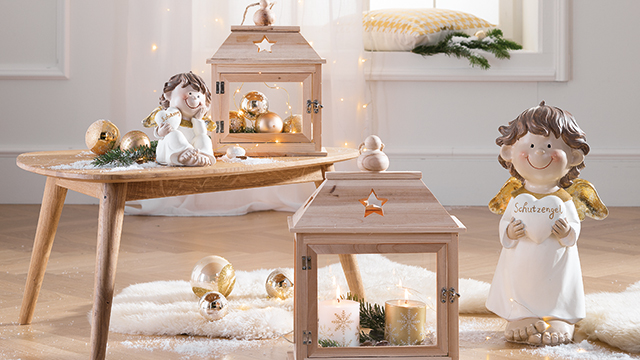 Kicsiket és nagyokat is várja a Kika karácsonyi kínálata ...