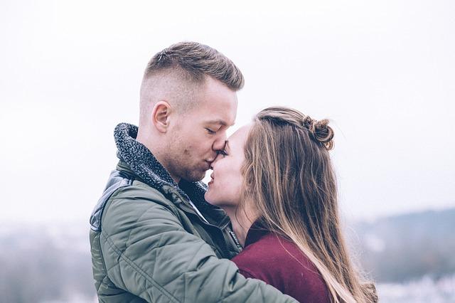 a randev fontossága egy kapcsolatbanpéldaüzenet egy lánynak egy társkereső oldalon