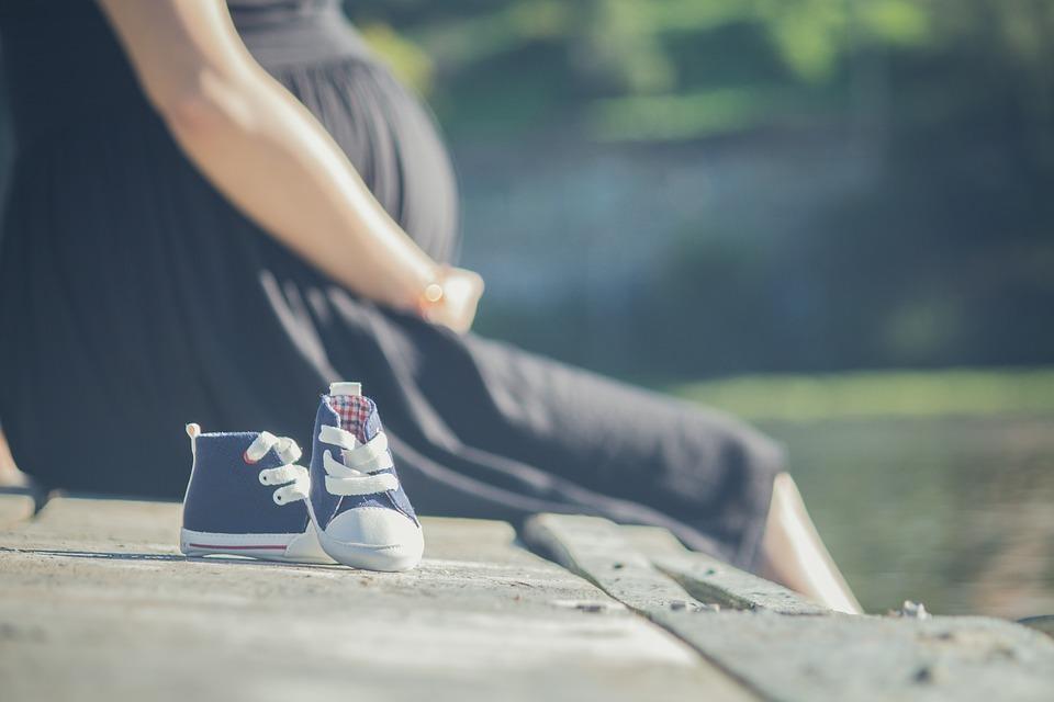 ha visszeres a terhesség alatt)