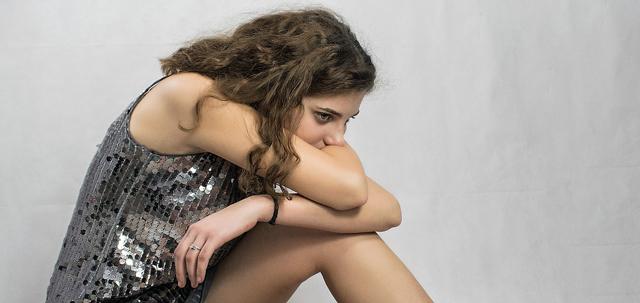 4 dolog, ami megzavarja a menstruációs periódusod   Well&fit