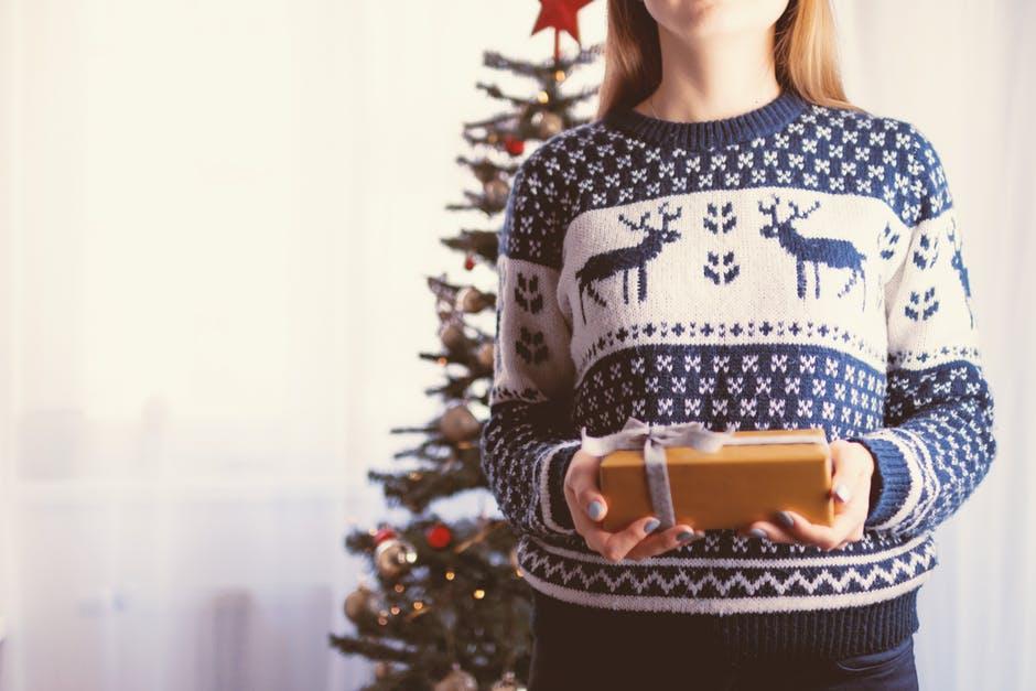 b29676159d 8 ajándék, amit semmiképp se adj a gyereknek karácsonykor ...