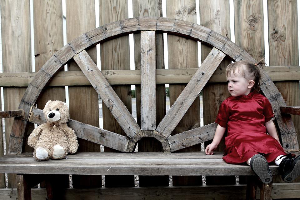 ismeri az érzéseket a gyerekek)