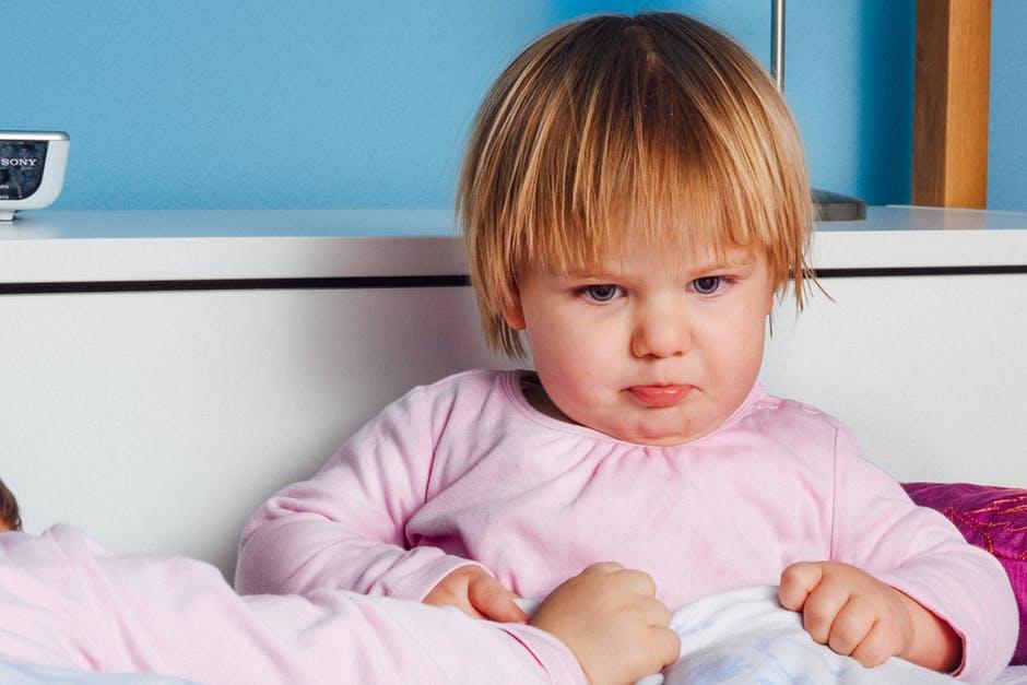 Mit tud átmenni egy gyermek?. Játék tippek