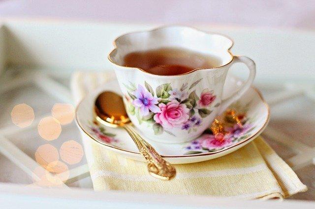 Ezeréves kínai fogyasztószer az oolong tea | Well&fit