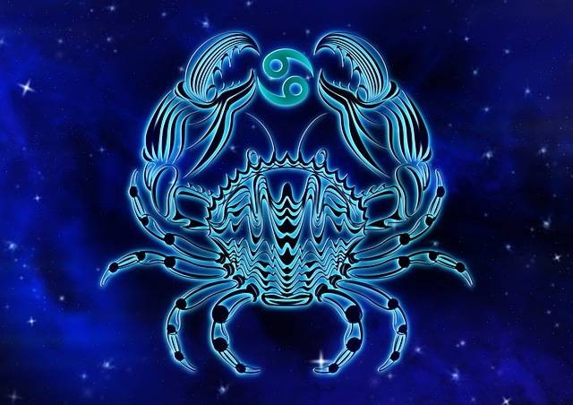 Rák Szerelmi horoszkóp – Kivel ismerkedj, ha Rák jegyű vagy?