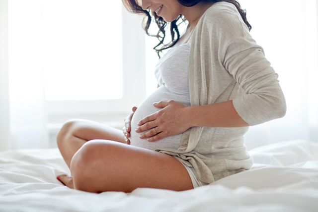Index - Tudomány - Egyre gyakoribb a rák várandós nőknél