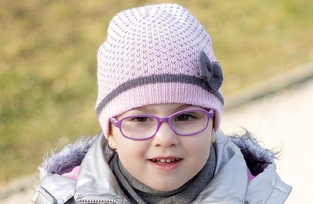 látásvizsgálat kicsiknek a látás korrigálása testmozgással