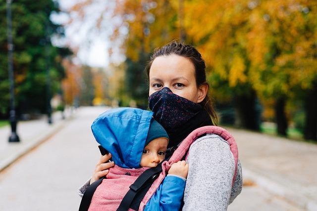 egységes gyerekekkel nyaralás)