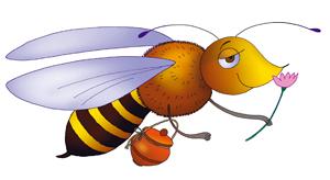 """Képtalálat a következőre: """"méhecske"""""""