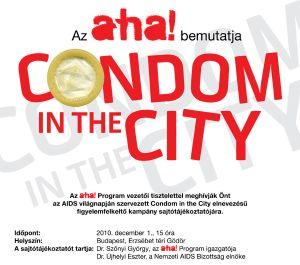 aids_vilagnap