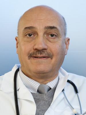 Dr. Takáts Alajos - Ételintolerancia és Ételallergia Társaság