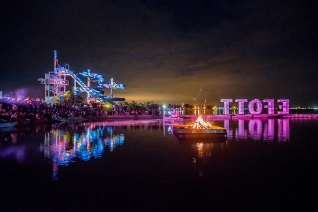 EFOTT 2019 - Éjszaka