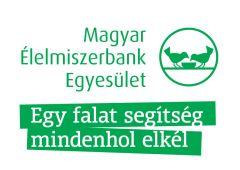 elelmiszerbank