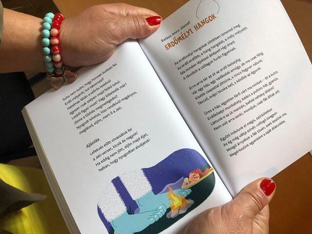 Erdőszelfi - Vándortábori versek