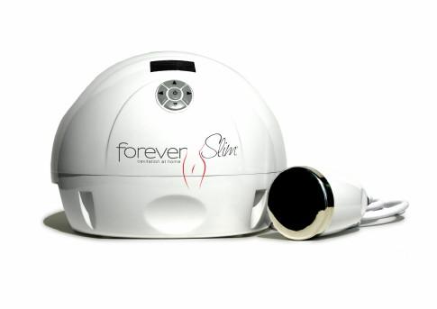 Forever Slim zsírbontó készülék