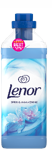 Lenor everyday essentials