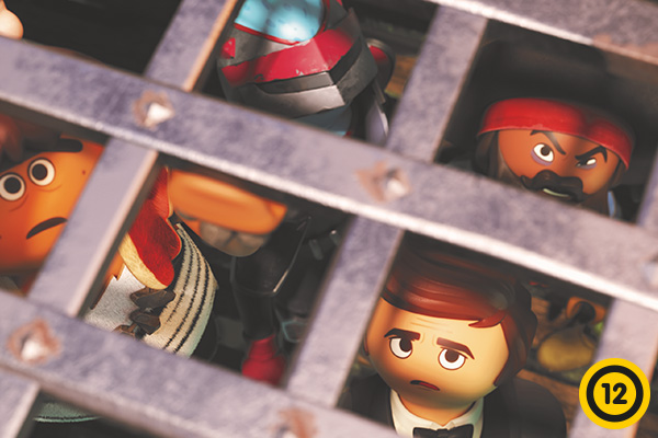 Playmobil: A film (12)