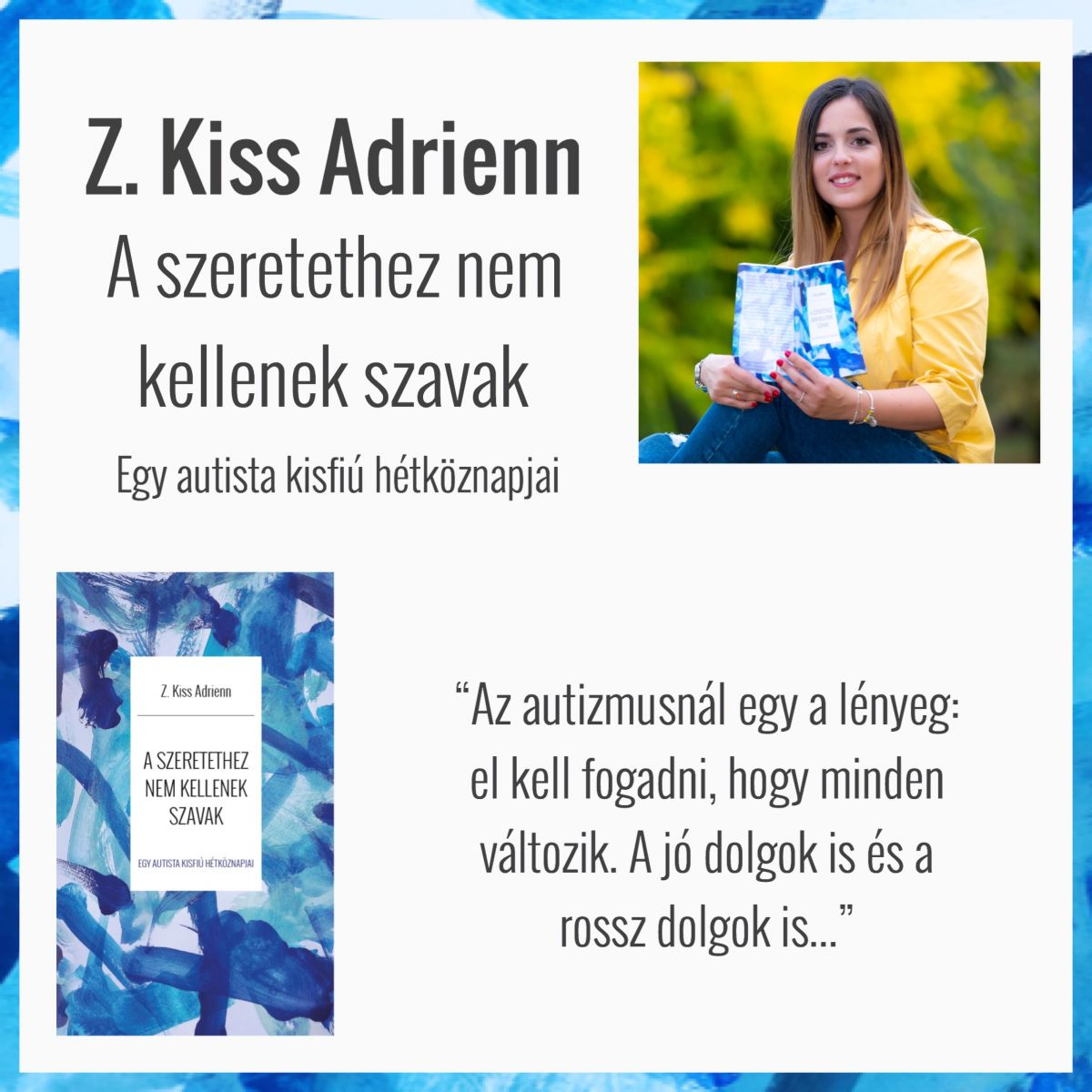 Z Kiss Adrienn