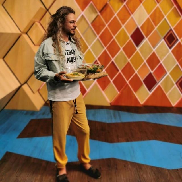 Az Inkák Aranya Kiállítás - Steiner Kristóf