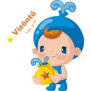vizonto_baba