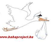 Babaproject logo