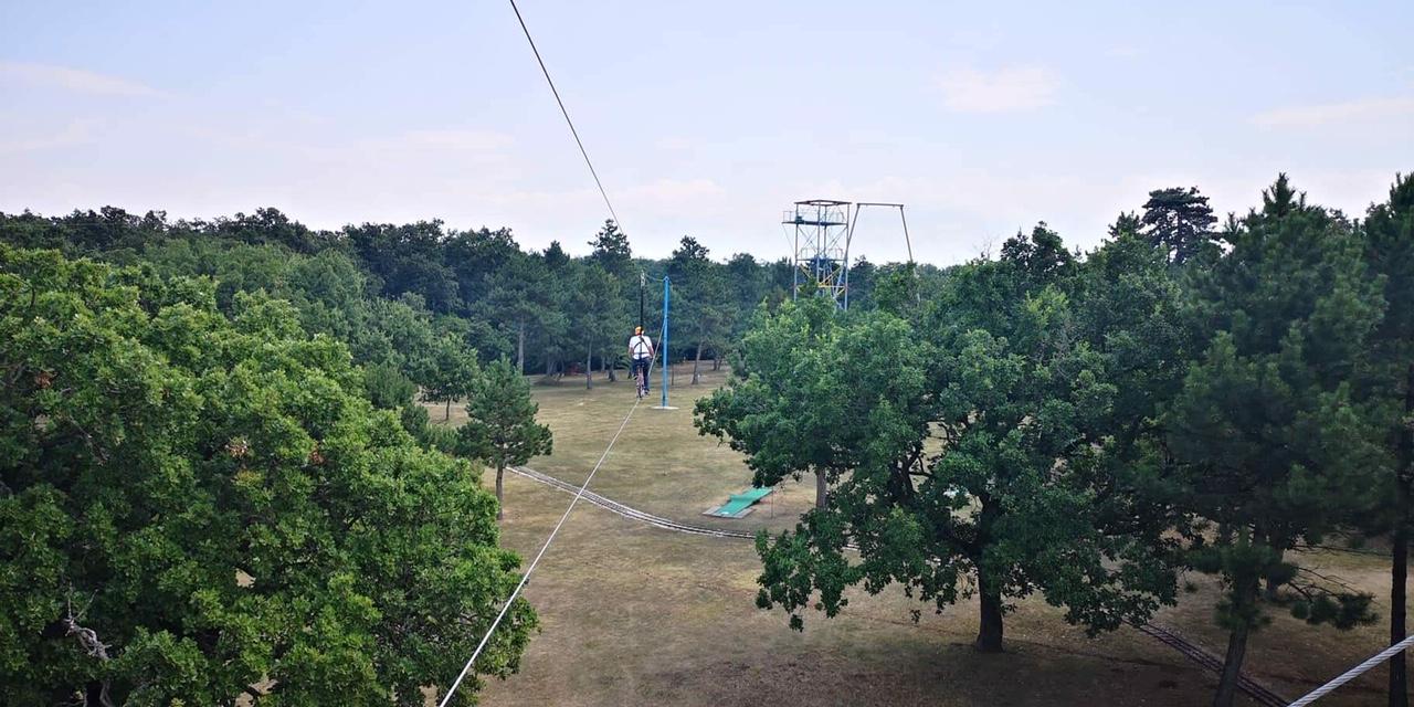 Balatoni Élménypark