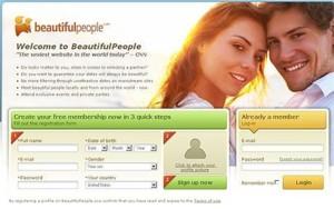Beautiful People Network