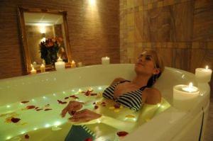best_western_hotel_aquarell3