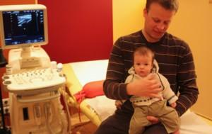 Ultrahang vizsgálatok a betegségmegelőzésben
